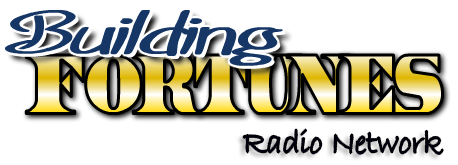 Building Fortunes Radio Network