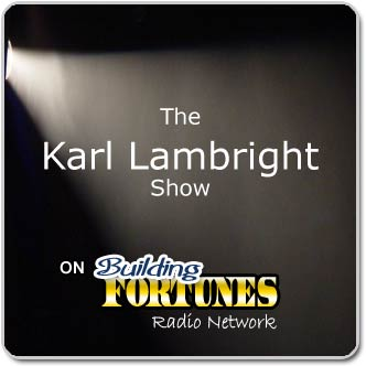 The Karl Lambright Show