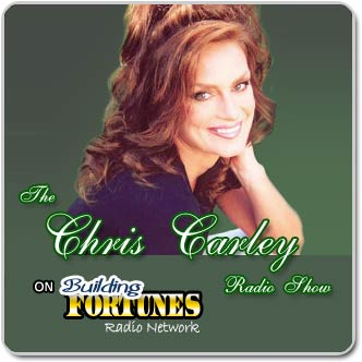 The Chris Carley Radio Show