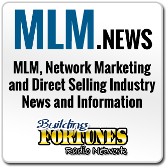Peter Mingils talks about MLM.News website and what is happening in the MLM and Network Marketing Industry.