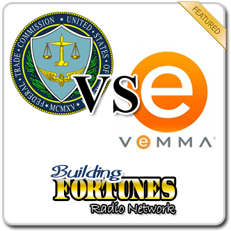 The FTC vs. Vemma