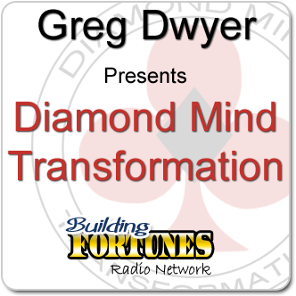 Greg Dwyer Radio Show