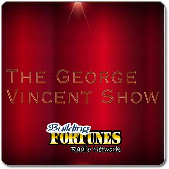 The George Vincent Radio Show